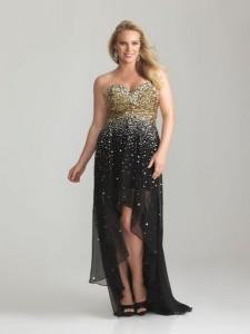 vestidos de fiesta para gorditas 2013 (9)