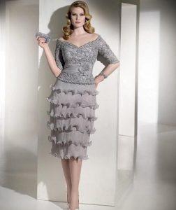 vestidos de fiesta para gorditas a la moda (3)