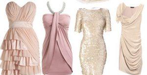 vestidos de fiesta para gorditas a la moda (5)