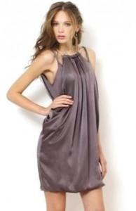 vestidos de fiesta para gorditas altas (1)