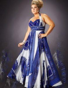 vestidos de fiesta para gorditas altas (13)
