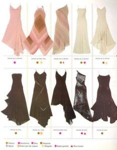 vestidos de fiesta para gorditas altas (15)