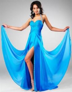vestidos de fiesta para gorditas altas (5)