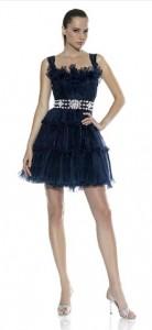 vestidos de fiesta para gorditas altas (6)