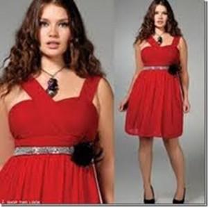 vestidos de fiesta para gorditas modelos (4)