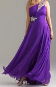 vestidos de fiesta para gorditas largos (7)