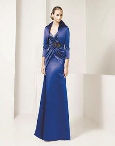 vestidos de fiesta para gorditas madrinas (3)