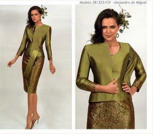 vestidos de fiesta para gorditas madrinas (6)