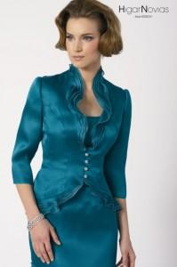 vestidos de fiesta para gorditas mayores (5)