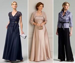 vestidos de fiesta para gorditas mayores (6)
