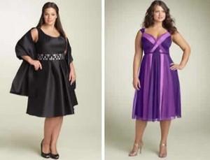 vestidos de fiesta para gorditas verano (9)