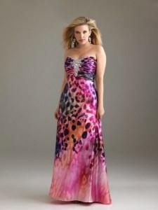 vestidos de fiesta largos para gorditas (6)