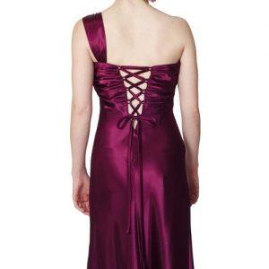 vestidos de fiesta para gorditas con corset (5)