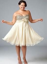 vestidos de fiesta de 15 para gorditas (3)