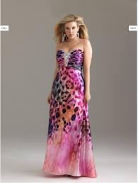 vestidos de fiesta de 15 para gorditas (4)