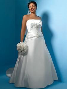 vestidos de novia para gorditas (9)