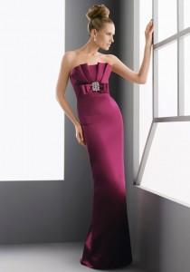 vestidos de fiesta para gorditas usados (12)