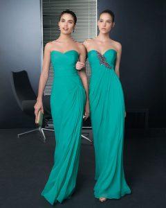 vestidos de fiesta para gorditas usados (3)