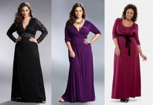 vestidos para gorditas con panza (7)
