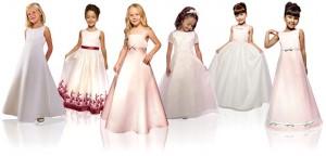Vestidos de primera comunión para gorditas (3)
