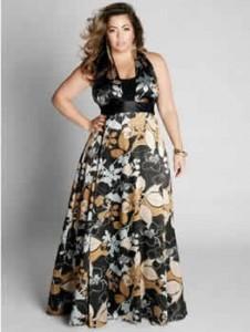vestidos de fiesta para gorditas de diseñadores (11)