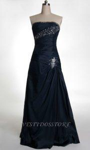 Alquiler de vestidos de fiesta para gorditas (1)