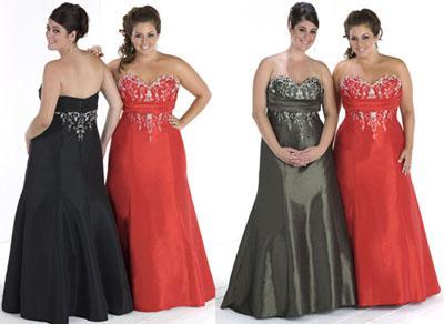 Alquiler de vestidos de fiesta para mujer