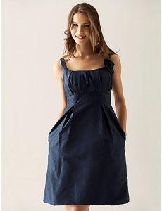 Bellos vestidos de fiesta para gorditas (12)