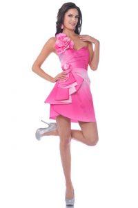Hermosos vestidos de fiesta para gorditas quinceañeras (10)