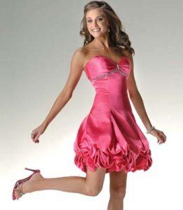 Hermosos vestidos de fiesta para gorditas quinceañeras (5)
