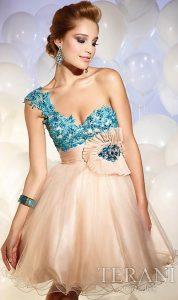 Hermosos vestidos de fiesta para gorditas quinceañeras (6)
