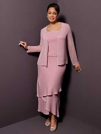 Vestidos para mujeres de 50 gorditas