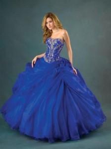 Hermosos vestidos para quinceañeras gorditas (3)