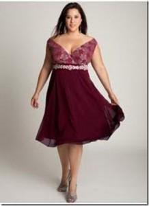 Tiendas de alquiler de vestidos de fiesta para gorditas (10)