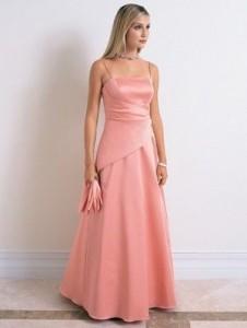 Tiendas de alquiler de vestidos de fiesta para gorditas (14)