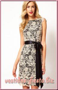 Tiendas de alquiler de vestidos de fiesta para gorditas (2)
