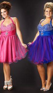Tiendas de alquiler de vestidos de fiesta para gorditas (3)