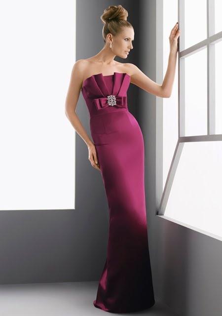 Tiendas de alquiler de vestidos de fiesta para gorditas vestidos de