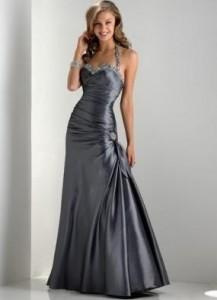 Tiendas de alquiler de vestidos de fiesta para gorditas (8)