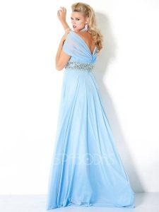 Tiendas de alquiler de vestidos de fiesta para gorditas (9)