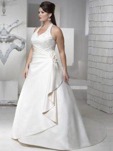 Hermosos vestidos para novia (13)