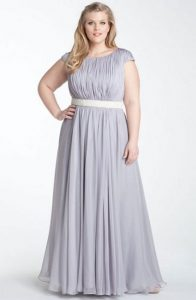 Vestidos de fiesta de gala (1)