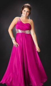 Vestidos de fiesta de gala (7)