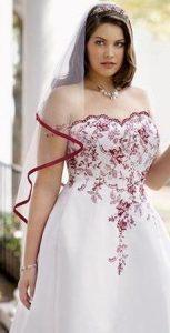 Vestidos bordados (10)