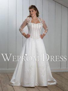 Vestidos bordados (4)