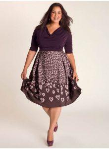 10 Opciones de vestidos de fiesta sencillos y hermosos (5)