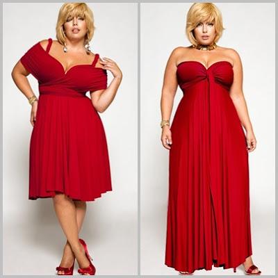 ae56fa5fb0e ... 15 Opciones de vestidos de fiesta para gorditas en mercado libre (5) ...