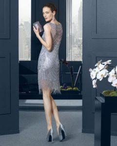 10 Vestidos para gorditas para fiestas de fin de año (3)