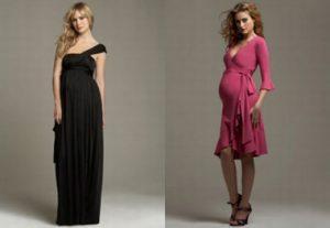 10 vestidos de fiesta para señoras gorditas de 60 años (1)