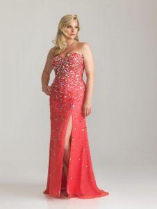 10 vestidos de fiesta para mujeres caderonas (1)